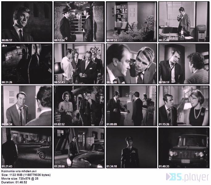 ΚΟΙΝΩΝΙΑ ΩΡΑ ΜΗΔΕΝ(1966)DvdRip Koinwnia_wra_mhden_idx