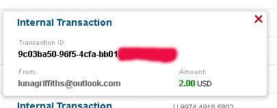 Bitluna plaća za sada Bitluna_paid