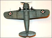 F2-a3 (Special hobby) 1/72 IMG_0233