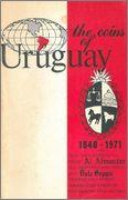 La Biblioteca Numismática de Sol Mar - Página 5 The_Coins_of_Uruguay_1840_1971