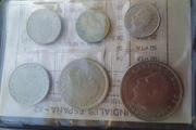 Serie Numismatica Mundial España 82 Serie_Numismatica_Mundial_Espa_a_82_5