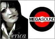 Verica Serifovic - Diskografija 2006