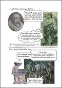 notafilizada - Historia de España Notafilizada (Segunda entrega) Page_1_NOTAFILIZADA2