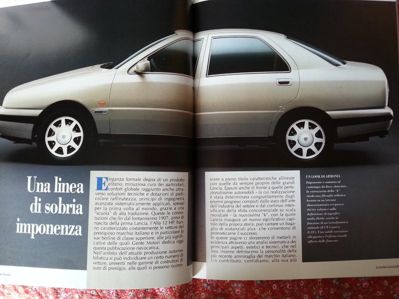 lancia - Lancia K 20140831_155910