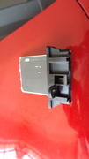 Problema no ventilador DSCF1540
