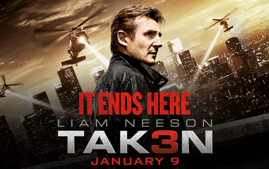 Liam Neeson Tak3n_header_mobile_02