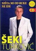 Seki Turkovic - Diskografija 2011_p
