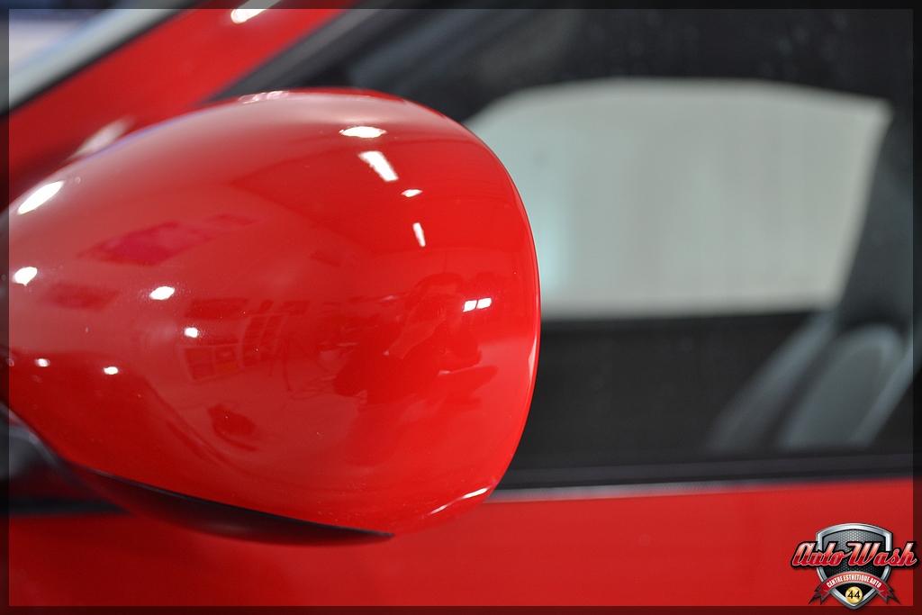 [AutoWash44] Mes rénovations extérieure / 991 Carrera S - Page 6 1_25