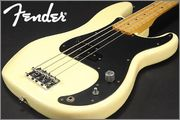 Fender Pbass American STD 98-99 1234233_162497527285668_1350595736_n