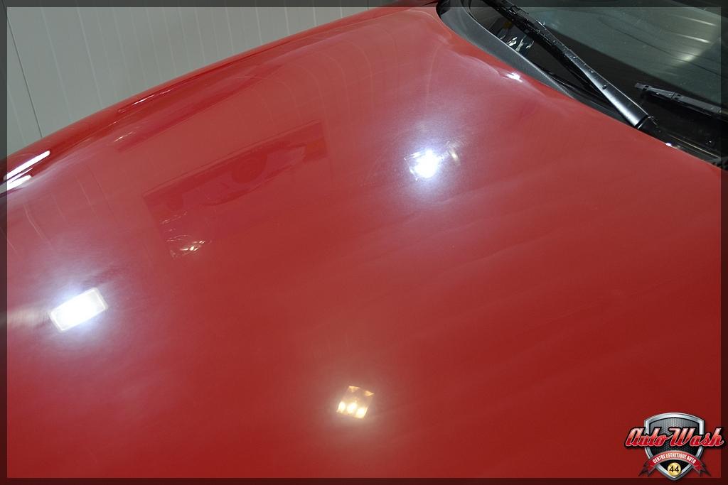 [AutoWash44] Mes rénovations extérieure / 991 Carrera S - Page 6 1_18