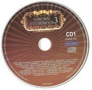 Najvece legende narodne muzike - Kolekcija Picture_002