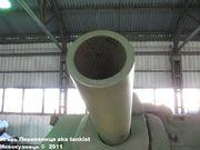 Советская 122 мм средняя САУ СУ-122,  Танковый музей, Кубинка 122_2011_013