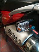 Réparation griffes carénages IMG_20131013_170403