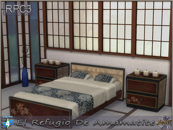 El Refugio De Amamatite - Página 10 Setjapones_El_Refugio_De_Amamatite30102016_1
