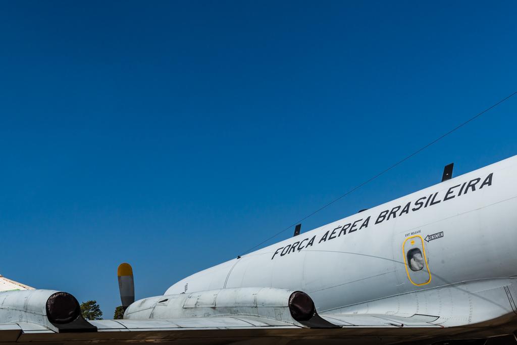 Portões Abertos - Academia da Força Aérea 2015 AFA_Port_es_Abertos1160