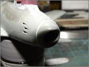 f-86e sabre haf 1/72 PICT1747
