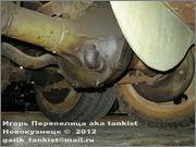 Советский средний бронеавтомобиль БА-10А, Panssarimuseo, Parola, Finland. 10_062