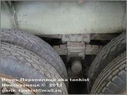Советский средний бронеавтомобиль БА-10А, Panssarimuseo, Parola, Finland. 10_046