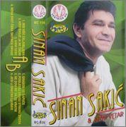 Sinan Sakic  - Diskografija  - Page 2 Sinan_2001_u