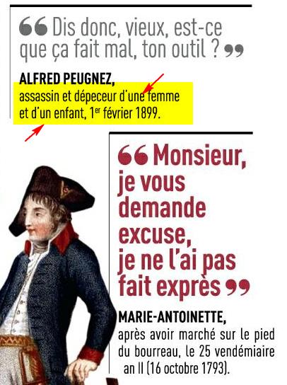 les laics franc -macons et décapitation Copeur_de_tetes2