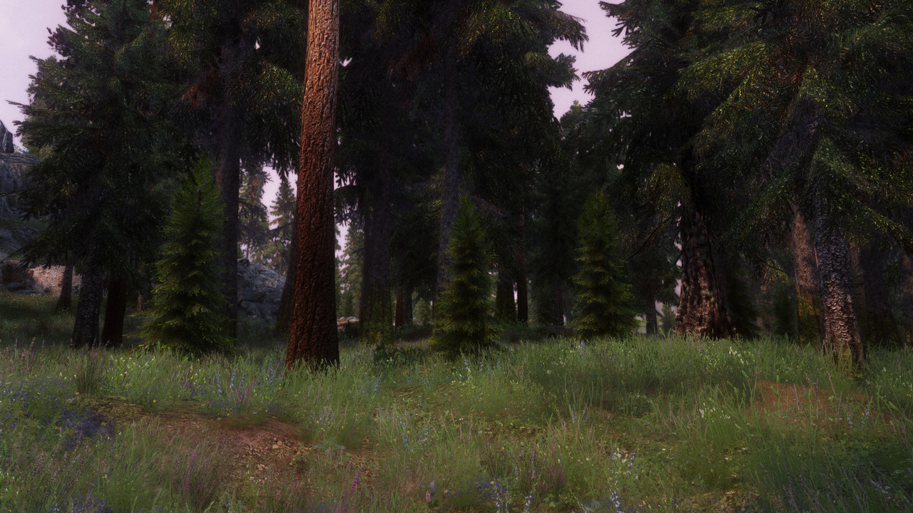 Early ScreenShots! Test1_5