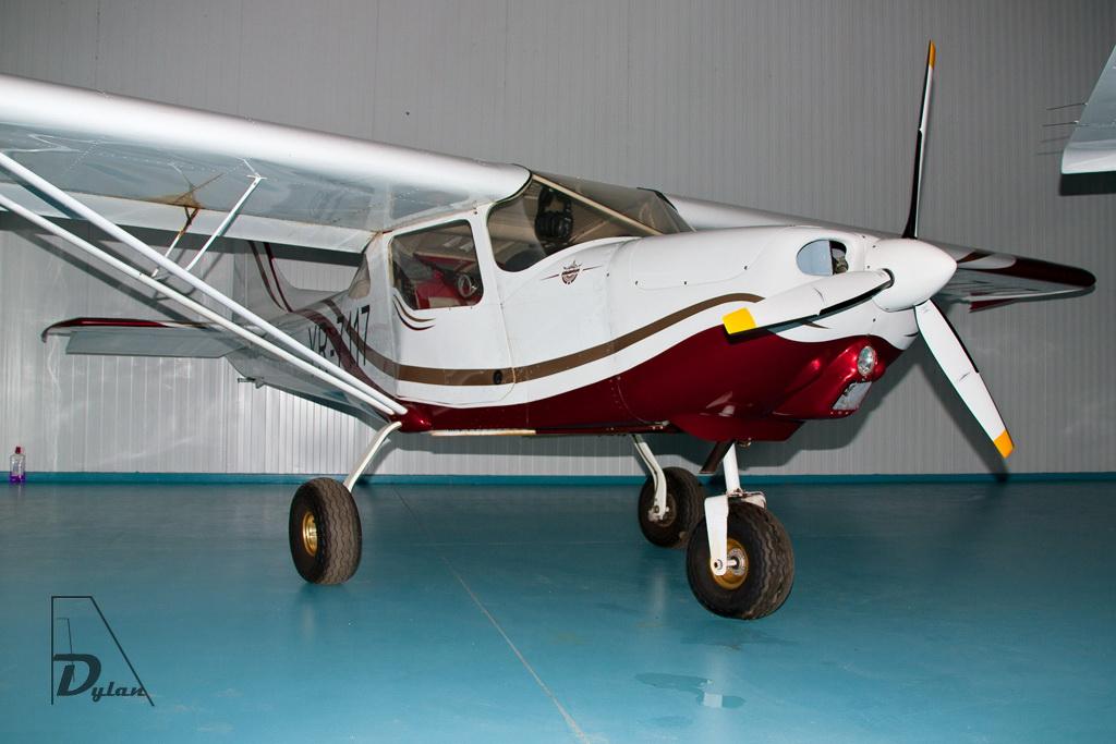 Suceava - Aerodromul Frătăuţi IMG_9030