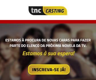 [Provado] TNC está a procura de novos Talentos. Desempregado? Boa dica! Vaga5