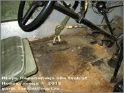 Советский средний бронеавтомобиль БА-10А, Panssarimuseo, Parola, Finland. 10_054