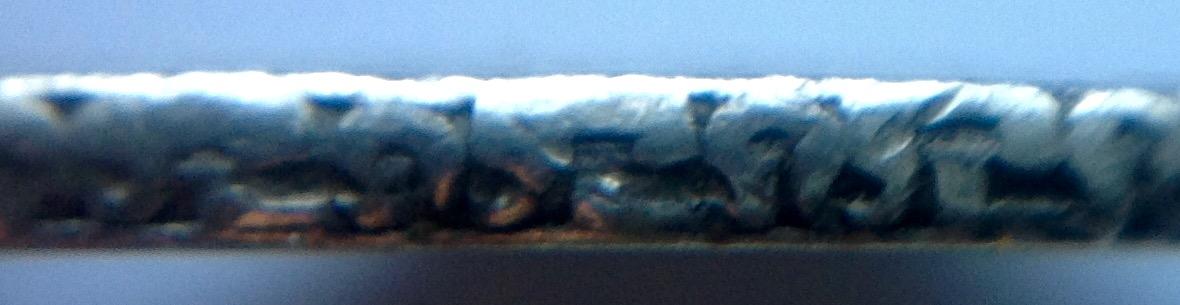 8 reales 1800. Carlos IV. Lima (Keko Dedit)  Image