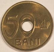 Quien me puede informar acerca de esta moneda y su precio IMG_4072