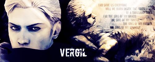 Normativa (OBLIGATORIO) Vergil3