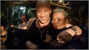 Vin Diesel - Página 7 Rz_B6f_Mt