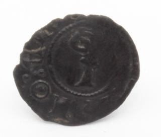 Óbolo anónimo del obispado de Viviers 1260-1280 del Languedoc IMG_9400