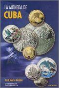 La Moneda Cubana La_Moneda_de_Cuba