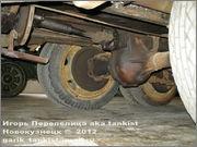 Советский средний бронеавтомобиль БА-10А, Panssarimuseo, Parola, Finland. 10_067