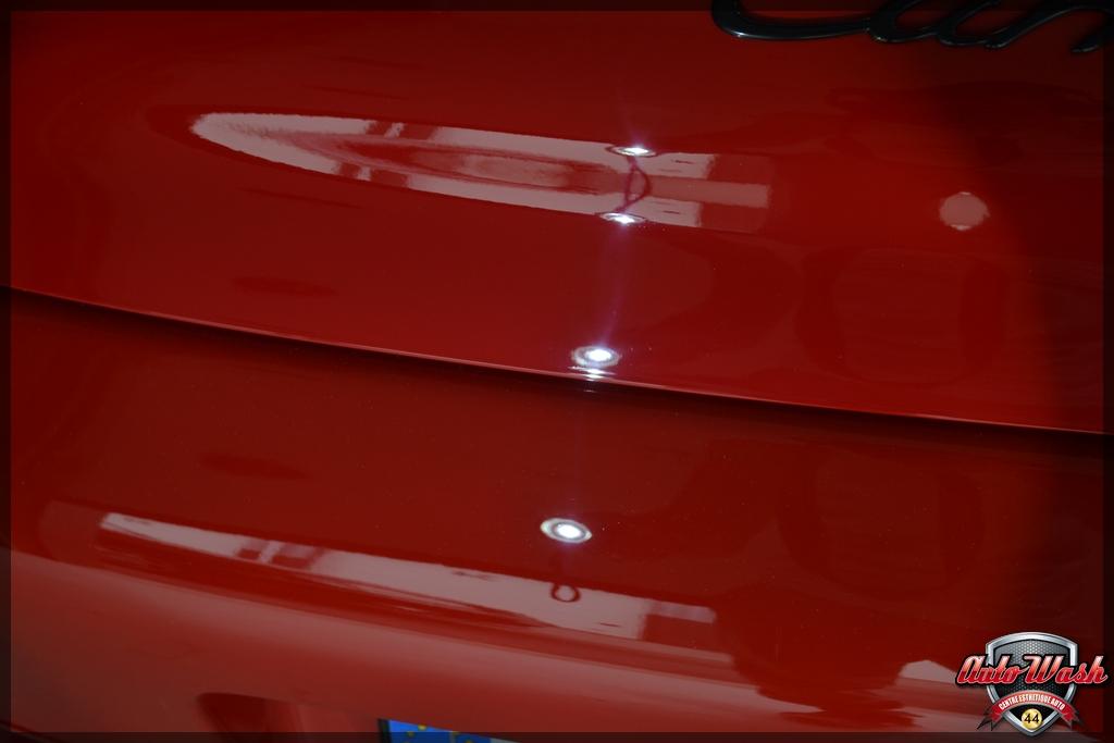 [AutoWash44] Mes rénovations extérieure / 991 Carrera S - Page 6 1_35