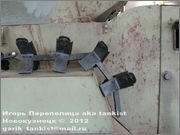 Советский средний бронеавтомобиль БА-10А, Panssarimuseo, Parola, Finland. 10_043