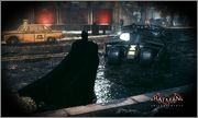 ** Show us your Arkham Knight Pics ! ** Batman_AK_2015_11_05_13_01_47_998
