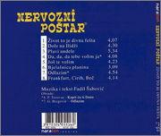 Nervozni postar - Diskografija R_7405352_1440802826_6731_jpeg