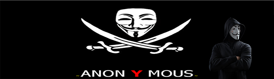 Anonymous Clan