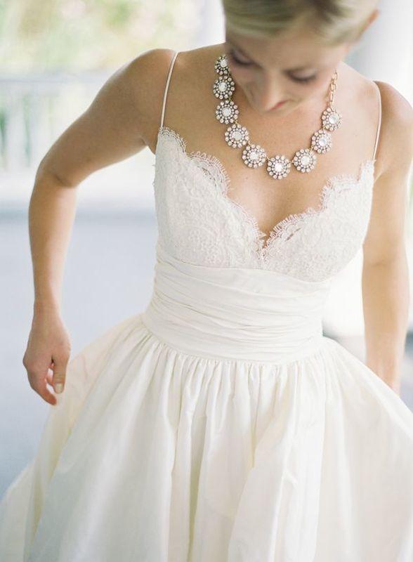 Vjenčanice - Page 31 Ef9601bac5f4dde1641af51803109a21