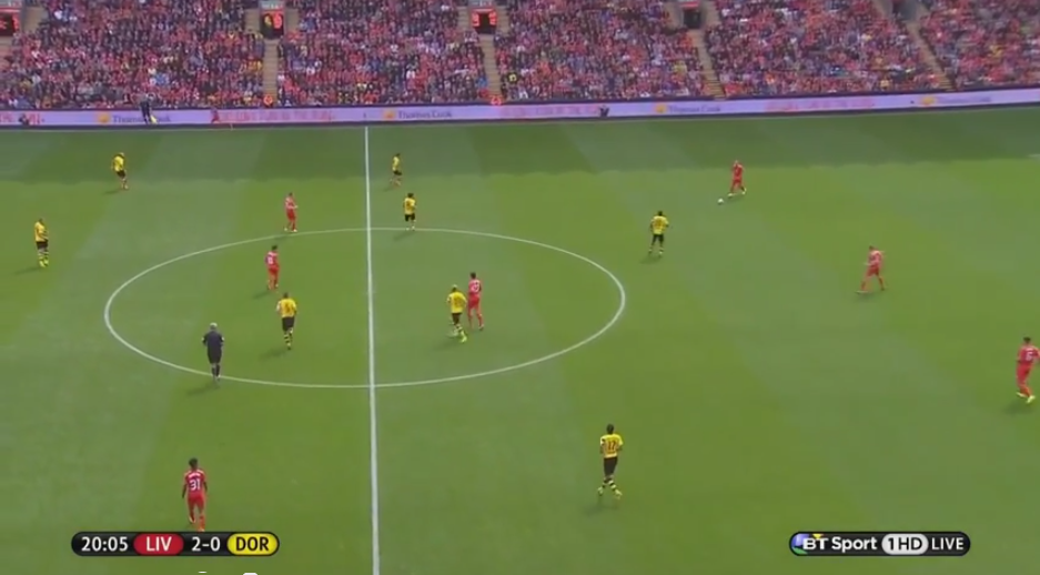 Liverpool FC vs Borussia Dortmund - Page 4 Screen_Shot_2014_08_11_at_14_26_43