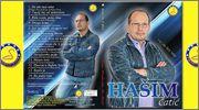 Hasim Catic - Diskografija Hasim_Catic_Sezam_Produkcija