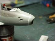f-86e sabre haf 1/72 PICT1750