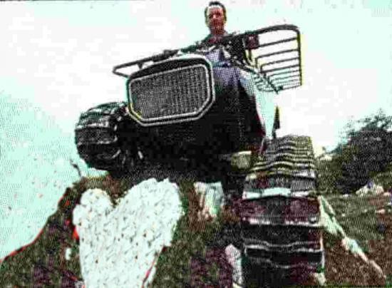 PROTOTIPOS  - Página 14 15_Camoscio_tractor_1