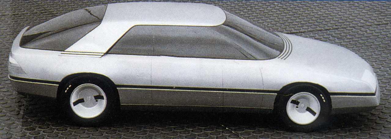 [Présentation] Le design par Renault - Page 16 RE28