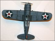 F2-a3 (Special hobby) 1/72 IMG_0227