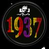 G.C.E 1937