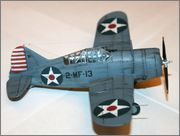 F2-a3 (Special hobby) 1/72 IMG_0231
