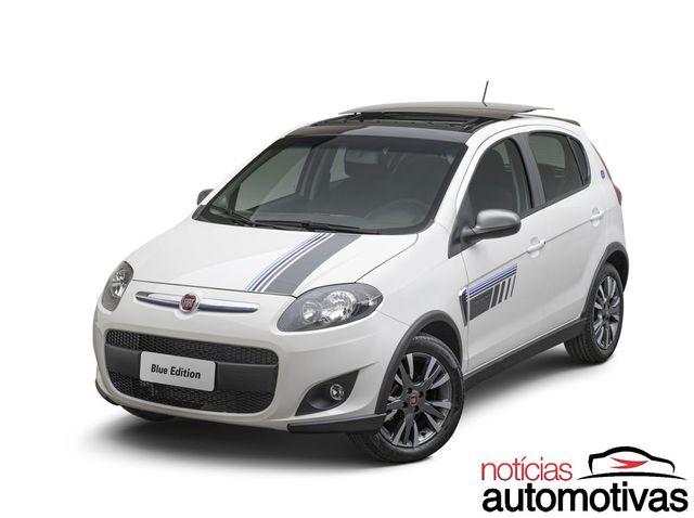 Fiat in Brasile Fiat_palio_blue_edition_1
